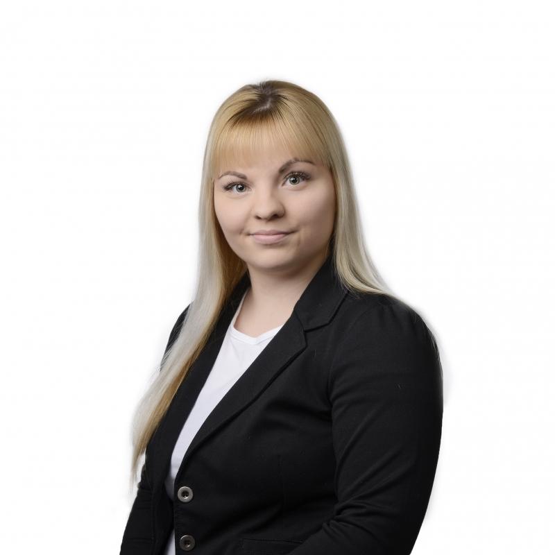 Kuortaneen palveluneuvoja Heidi Saarimaan yhteystiedot yhteydenottoa varten
