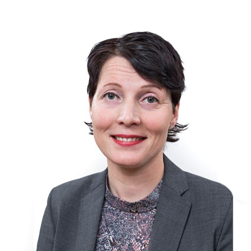Kirsi Viljanmaa