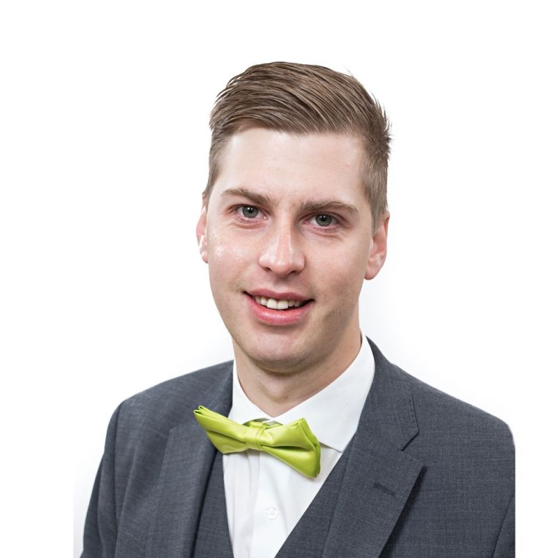 Olli-Jussi sariola