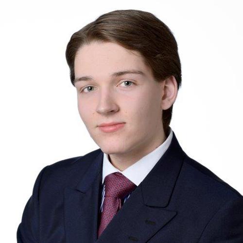 Harjoittelija Valtteri Partasen yhteystiedot yhteydenottoa varten