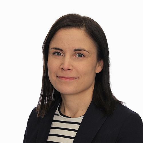 Kauhajoen palveluneuvoja Susanna Myllylän yhteystiedot yhteydenottoa varten