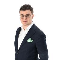 Oulun palveluneuvoja Ville Lapin yhteystiedot yhteydenottoa varten