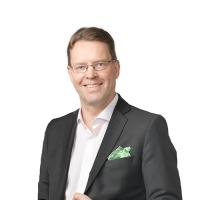 Oulun konttorijohtaja Seppo Ilolan yhteystiedot yhteydenottoa varten