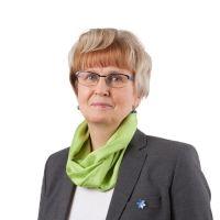 Oma Säästöpankki - Oili Jokisalo