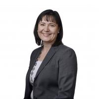 Helena Marjomäki