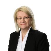 Imatran pankkilakimies Merja Tikan yhteystiedot yhteydenottoa varten